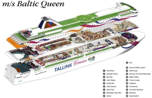Baltic_Queen.jpg