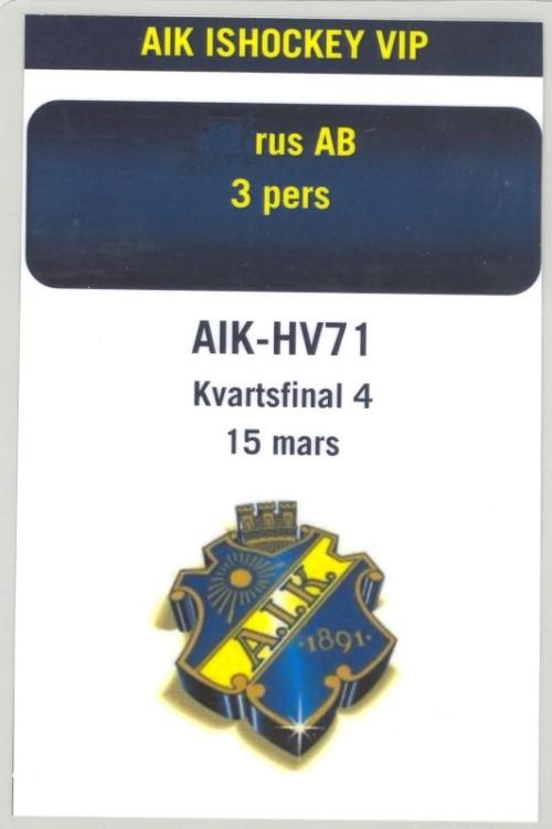 AIK_KV4_2.jpg