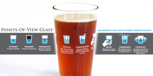 pointsofviewglass1010